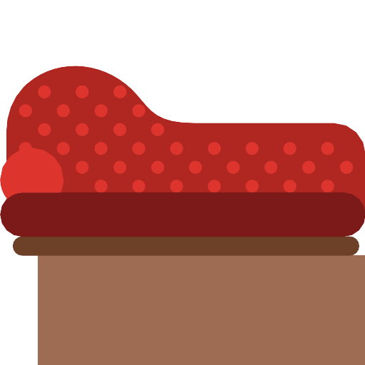 Sofa Png Icon 75 Png Repo Free Png Icons