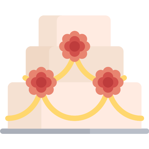Wedding Cake Png Icon 16 Png Repo Free Png Icons