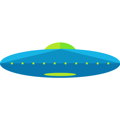 Ufo Vector Svg Icon 11 Png Repo Free Png Icons The pnghut database contains over 10 million handpicked free to download transparent png images. ufo vector svg icon 11 png repo