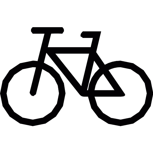 Bicycle Vector Svg Icon 17 Png Repo Free Png Icons