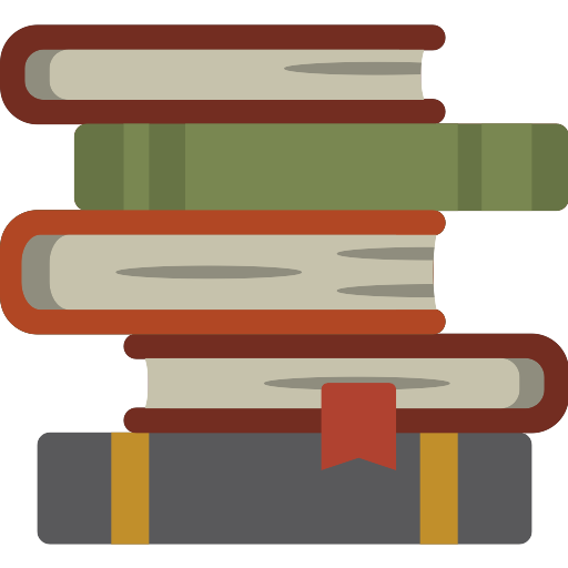 Clipart Of Children In School
