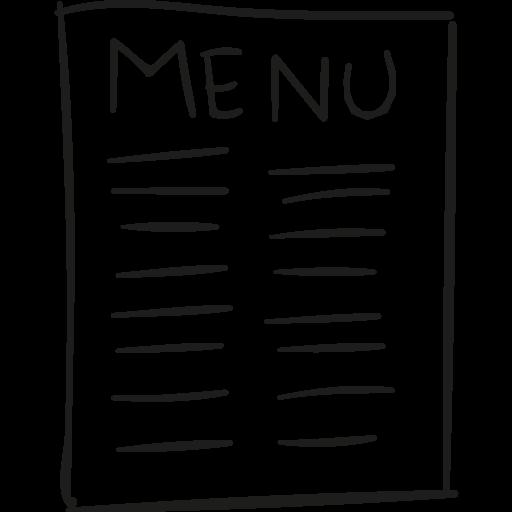 menu button png file