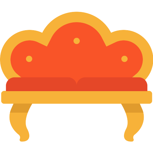 Sofa Sofa Png Icon 2 Png Repo Free Png Icons