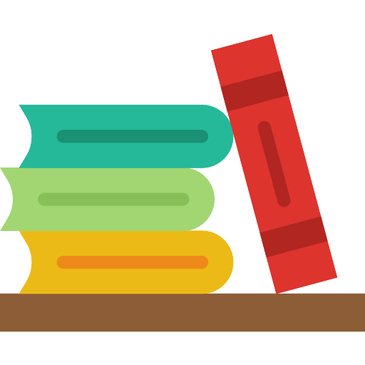 Library Book Png Icon 18 Png Repo Free Png Icons