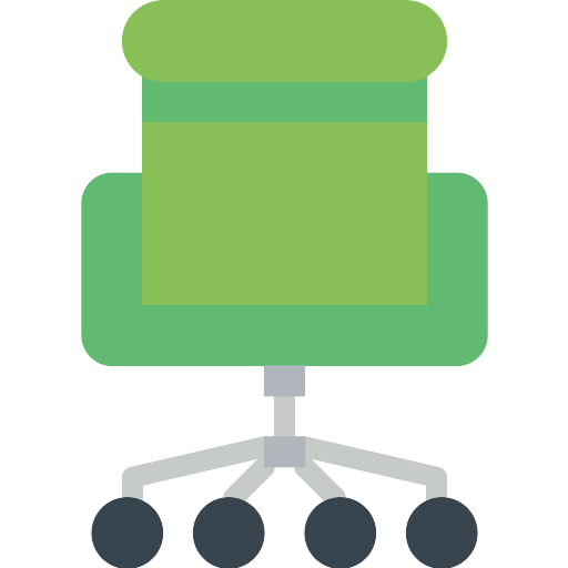 Office Chair Chair Png Icon 11 Png Repo Free Png Icons