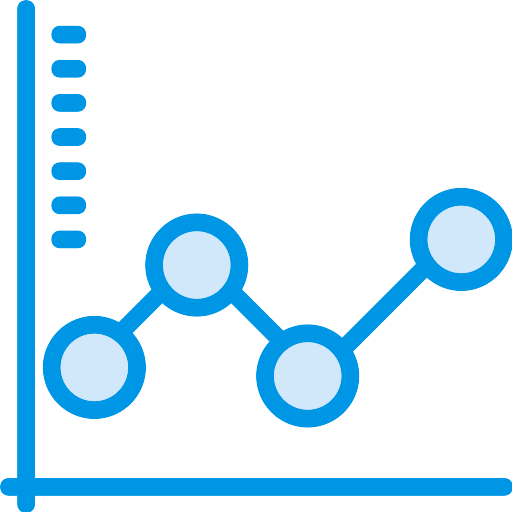 Line Graph Graph Png Icon Png Repo Free Png Icons