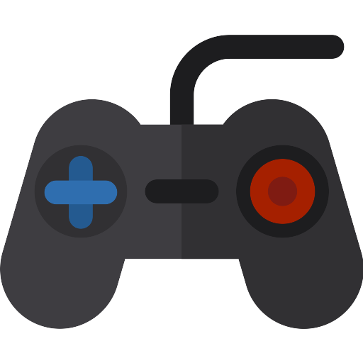 Gamepad Joystick PNG Icon (4) - PNG Repo Free PNG Icons