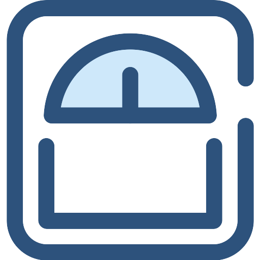 Weighing Scale Scale PNG Icon - PNG Repo Free PNG Icons
