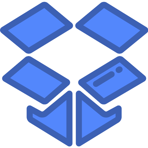 Dropbox PNG Icon (21) - PNG Repo Free PNG Icons