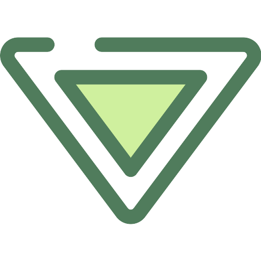Down Arrow Ui PNG Icon (5) - PNG Repo Free PNG Icons