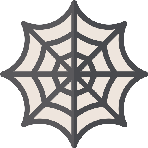 Cobweb Spider Web Vector Svg Icon 4 Png Repo Free Png Icons
