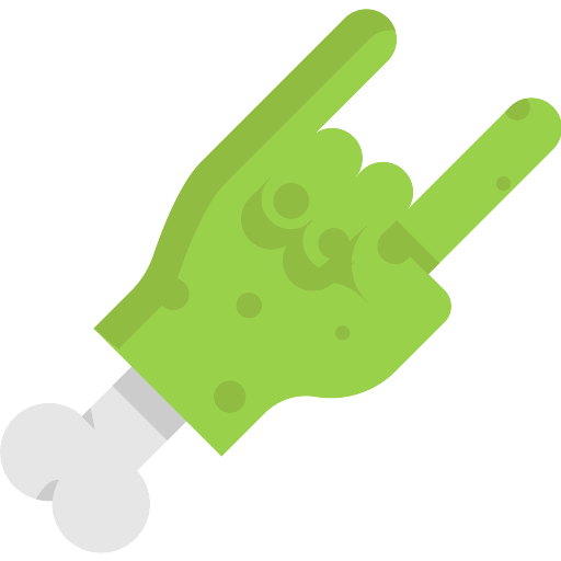 Zombie Hand Png - Discover and download free zombie hands ...