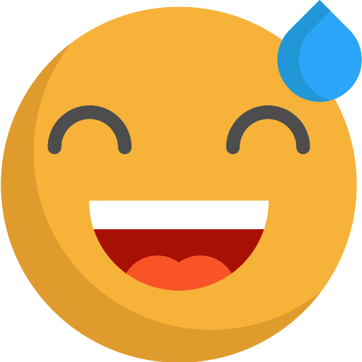 Happy Emoji PNG Icon (19) - PNG Repo Free PNG Icons