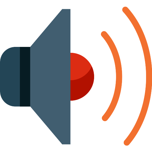 Sound Waves PNG Icon (8) - PNG Repo Free PNG Icons