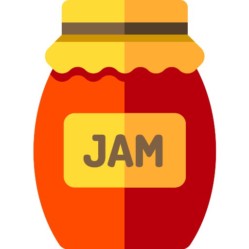 jam vector svg icon 24 png repo free png icons jam vector svg icon 24 png repo