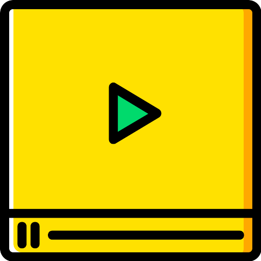 Video Player Play Button PNG Icon (5) - PNG Repo Free PNG Icons