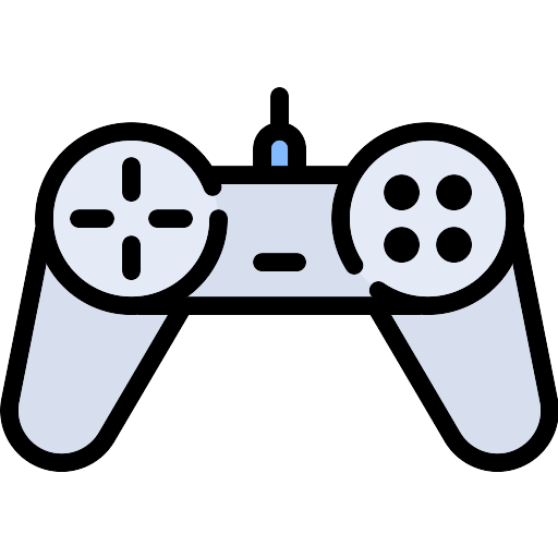 Game Controller Video Game Png Icon Png Repo Free Png Icons