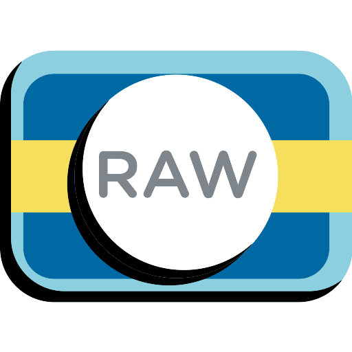 Raw PNG Icon (8) - PNG Repo Free PNG Icons