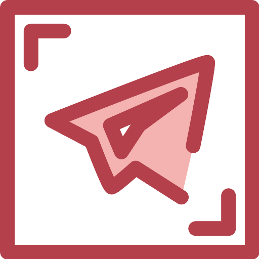 Telegram PNG Icon (17) - PNG Repo Free PNG Icons