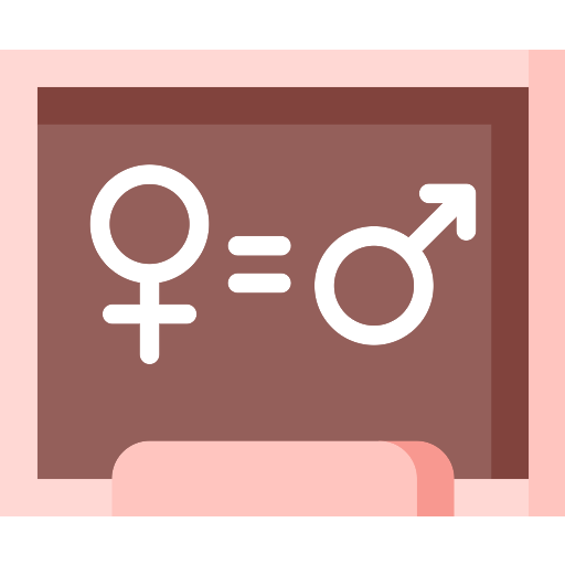 equality gender png icon 3 png repo free png icons png repo