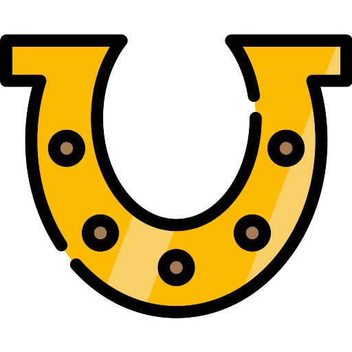 Horseshoe Vector Svg Icon 43 Png Repo Free Png Icons