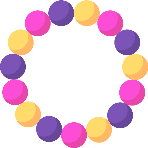 Beads Beads Png Icon 3 Png Repo Free Png Icons