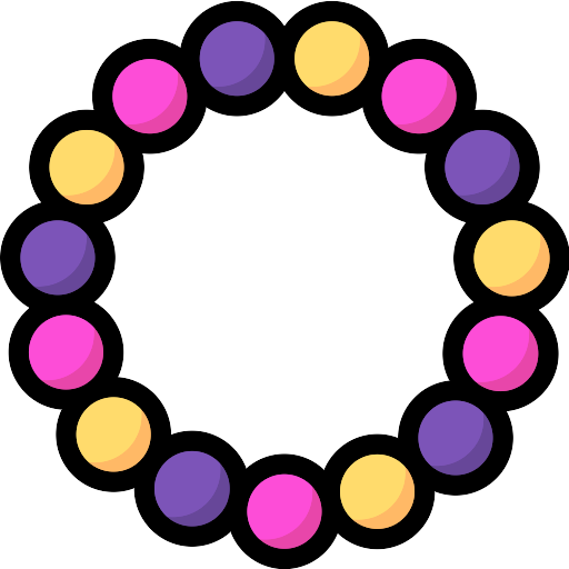Beads Beads Png Icon 5 Png Repo Free Png Icons