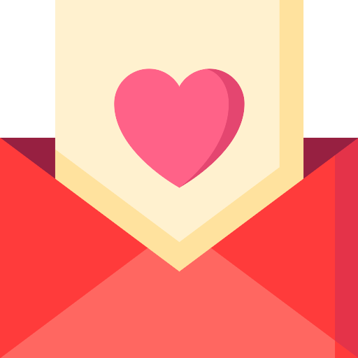 Valentines Valentines Day Png Icon 14 Png Repo Free Png Icons