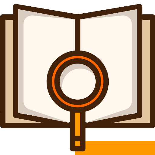 Open Book Research Png Icon Png Repo Free Png Icons