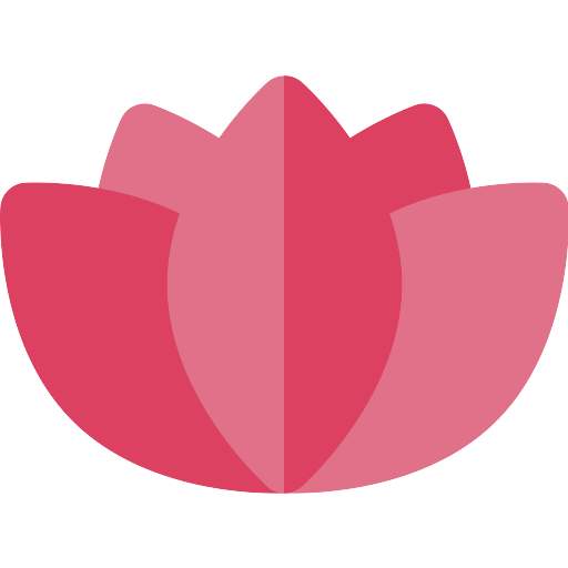 Lotus Flower Png Icon 3 Png Repo Free Png Icons