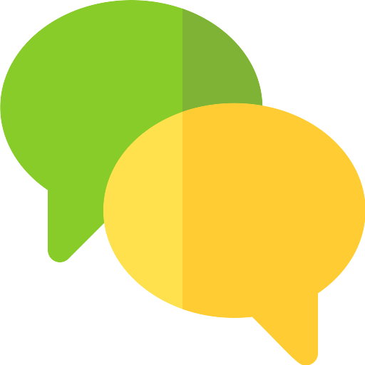 Chat Speech Bubble PNG Icon (79) - PNG Repo Free PNG Icons