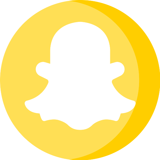 Snapchat PNG Icon (4) - PNG Repo Free PNG Icons