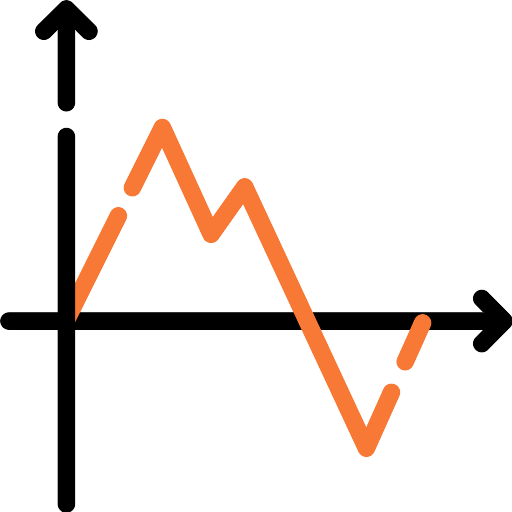 Line Chart Line Graphic PNG Icon (2) - PNG Repo Free PNG Icons