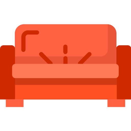 Couch Sofa Png Icon 24 Png Repo Free Png Icons