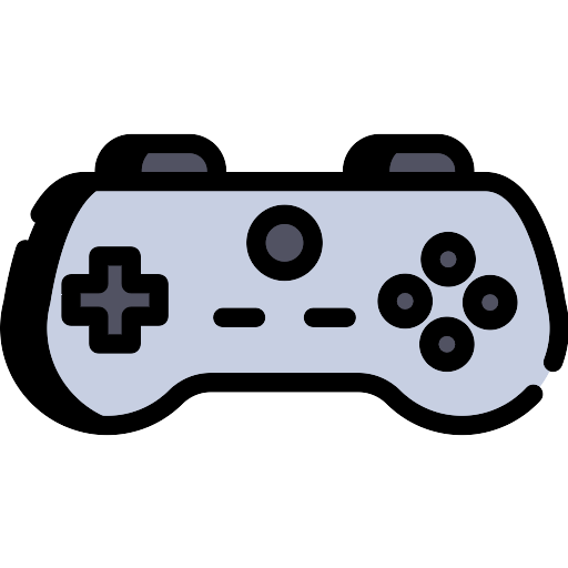 Gamepad Joystick PNG Icon (24) - PNG Repo Free PNG Icons