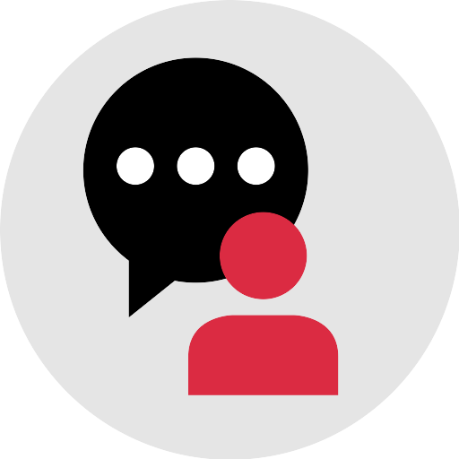 speech bubble comment vector svg icon 10 png repo free png icons png repo