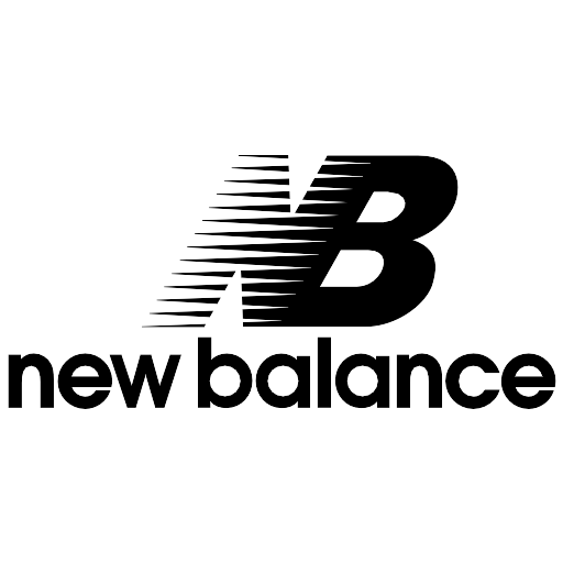 New Balance 2 Logo Vector SVG Icon - PNG Repo Free PNG Icons