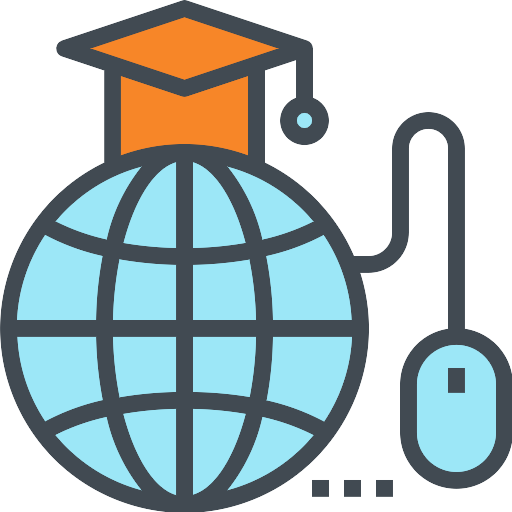 Online Education Png Icon Png Repo Free Png Icons