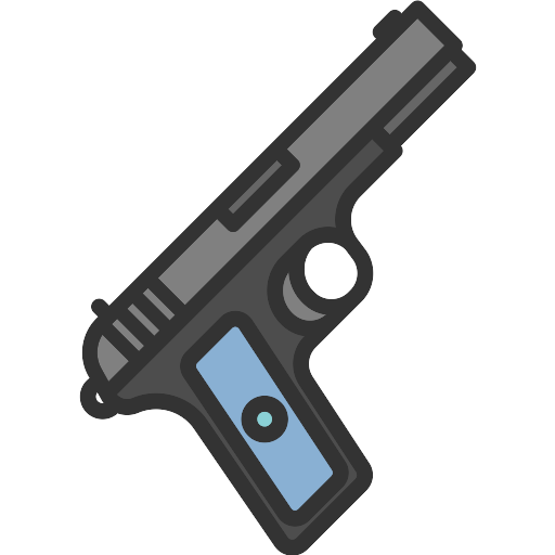 pistol vector svg icon 2 png repo free png icons pistol vector svg icon 2 png repo
