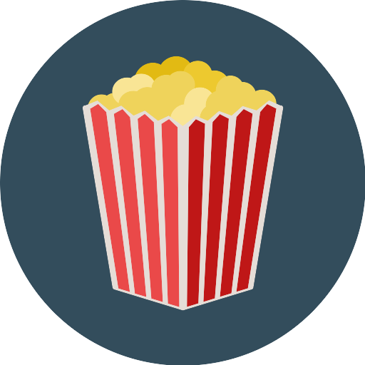 popcorn vector svg icon 12 png repo free png icons png repo