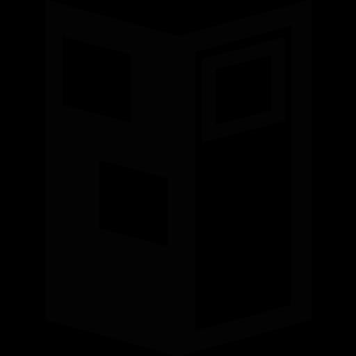 menu list png file
