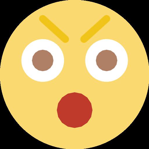 Image Sawamura Angry Png: 1 / 4