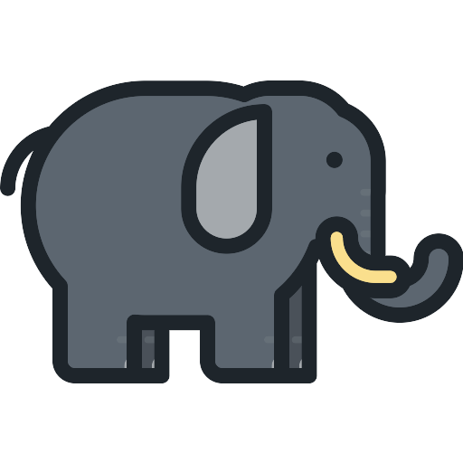 Elephant Vector Svg Icon 10 Png Repo Free Png Icons Elephant background png is about is about elephant, chart, seeing pink elephants, wildlife, snout. elephant vector svg icon 10 png