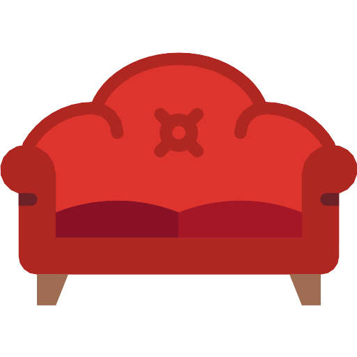 Sofa Png Icon 51 Png Repo Free Png Icons