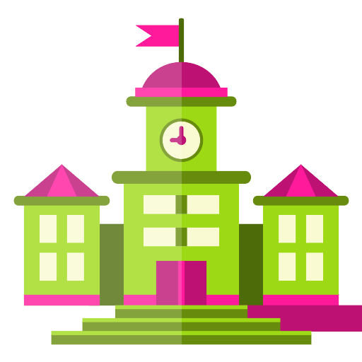 Mansion Vector Svg Icon 3 Png Repo Free Png Icons