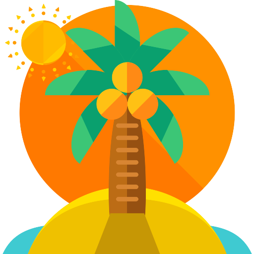 summer vector svg icon 2 png repo free png icons summer vector svg icon 2 png repo