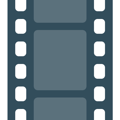 Film Strip Png Icon 25 Png Repo Free Png Icons