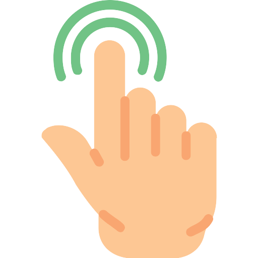 Hand Knocking Png – Hand isolated, hand vector, holding hands, hand icon, woman hand, handshake, helping hand, knocking on door, door knock free hand knocking icons.