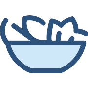 Salad PNG Icon
