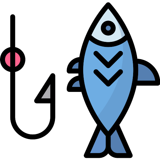 Download Fishing Jig Vector Svg Icon Png Repo Free Png Icons